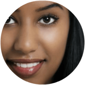 Clear Skin Toolbox Resource, Luxury Lotus Spa Home | Facial Spa in Tampa, Florida (FL) | Tampa's favorite skin care spa clearing up acne and acne scars, Clear skin facials and chemical peel treatments for men and women with darker skin tone black woman