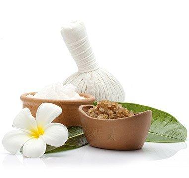 Luxury lotus spa in tampa fl signature facial treatment