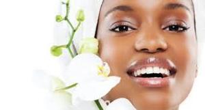 Best skin treatment Tampa