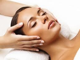 Benefits of Having a Daily Skin Care Routine for women with darker skin tone