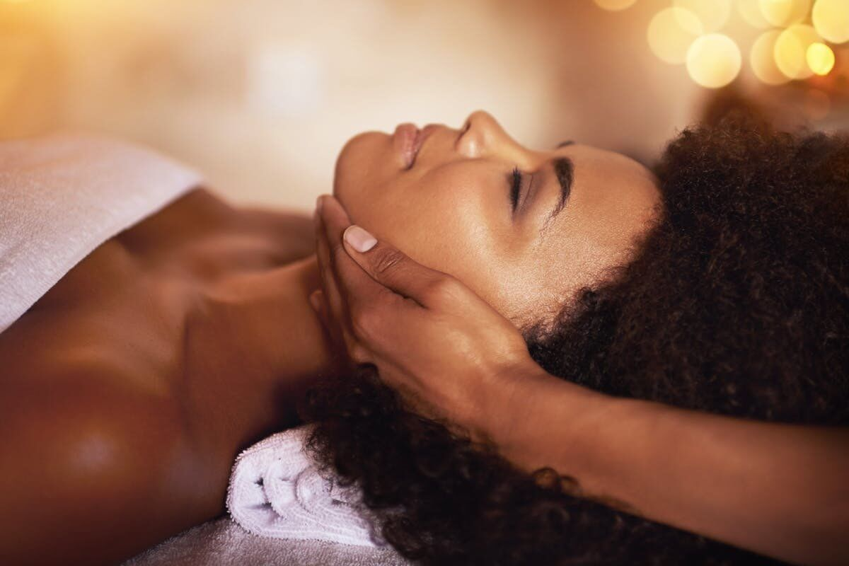 Spa policy at luxury lotus spa, January Monthly Mixtape Newsletter, February, March, April, May, June, July, August, september, october, november, december