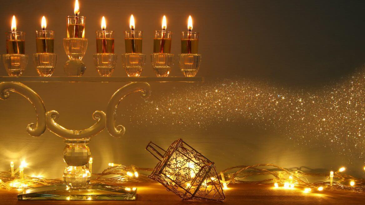 Spa Gift Cards Certificates, Happy Hanukkah gift IDeas