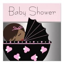 Spa Gift Cards Certificates, Baby Shower GIft Ideas