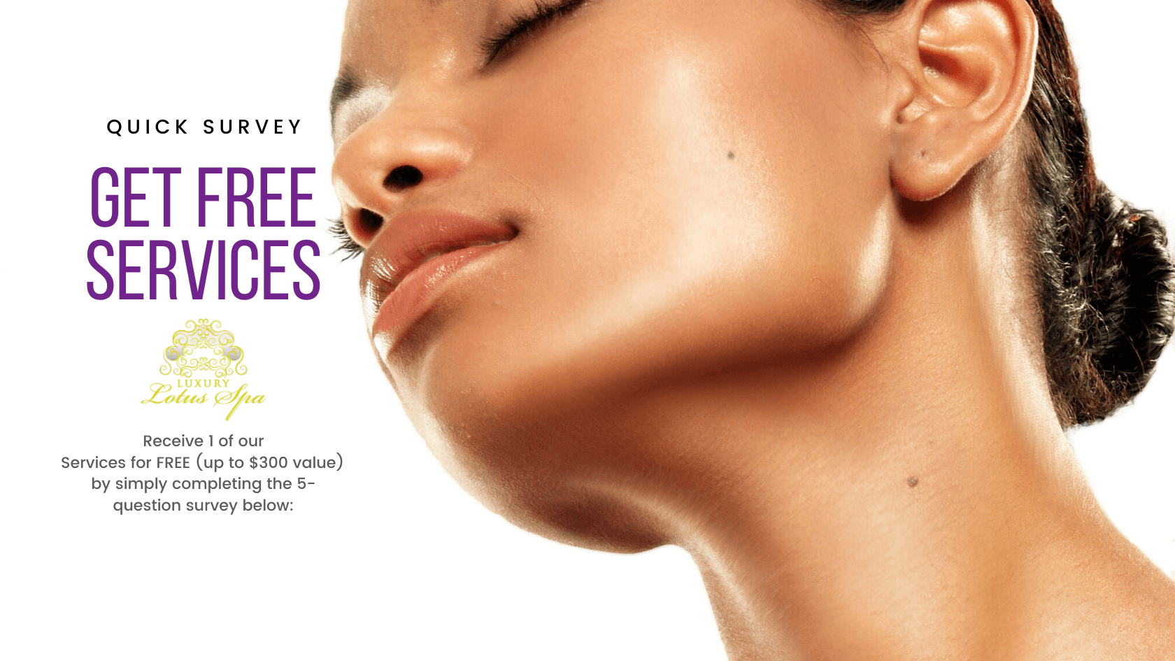 Skincare Commandments for your 30s
