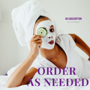 celebrity esthetician, black owned business, 10 tips for clear acne in skin of color, acne scar, The Ultimate Self care guide, virtual facial, 10 tips for clearing acne scars in skin of color, a Black esthetician in Tampa Florida (FL), acne and acne scars treatment for black men and women in the united states (US), : My Real-Life Acne & Acne Scars (brown spots) Skin Story as a Black woman, 9 best acne scar treatments, virtual facial consultation, charlotte tilbury - virtual beauty consultations, the best virtual facials - live skincare video consultations, what is a virtual skin session, The virtual Facial - the spa 10, I tried an online skin consultation-here's what it's like, what is a skincare consultation, how much does a 30 minute facial cost, how much does a good facial cost, which facial is best for beginners, virtual skincare consultations - expert advice renee, virtual consultation, virtual consultations, the best online facial consultation and skin-care classes, virtual skincare consultation with joanna czech , virtual services - generation skin by jen, virtual skin consultation, free video skin consultation - free online skin consultation, consultation, video consultation, online skin consultation, virtual skin consultation questions, skin care consultation near me, online skincare consultation, virtual skin analysis, online skincare consultation, esthetician consultation, aesthetician consultation, virtual beauty consultations, virtual skin care consultation, how to do a virtual skin consultation, virtual esthetician, my virtual esthetician, virtual, virtual esthetician, my virtual aesthetician, virtual aesthetician, virtual beauty consultations, virtual beauty consultation, virtual beauty consult, virtual skin care consultation, how to do a virtual skin consultation, virtual esthetician consultation, online skin consultation, virtual skin consultation questions, skin care consultation near me, online skincare consultation, online skin consultation, virt